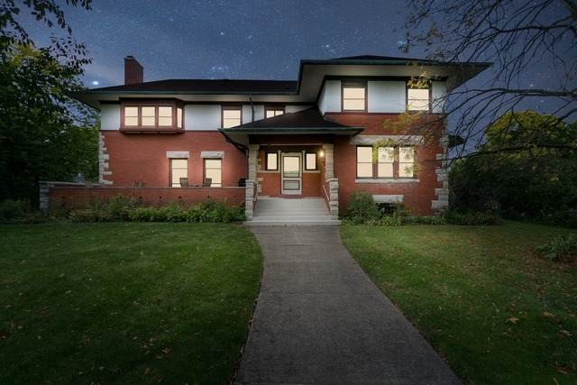 130 Nuttall Road - Photo 1