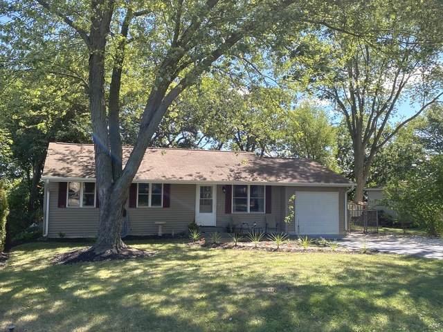5710 Bunny Avenue, Mchenry, IL 60051 (MLS #10840084) :: John Lyons Real Estate