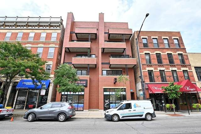 1332 Madison Street - Photo 1