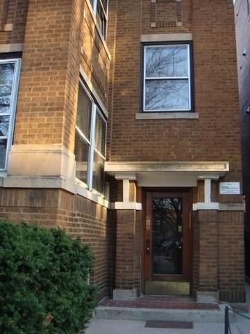 623 Buckingham Place - Photo 1