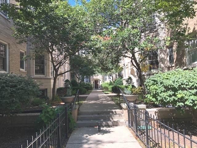 534 Brompton Avenue - Photo 1