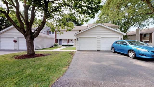 30W355 Oakmont Drive - Photo 1