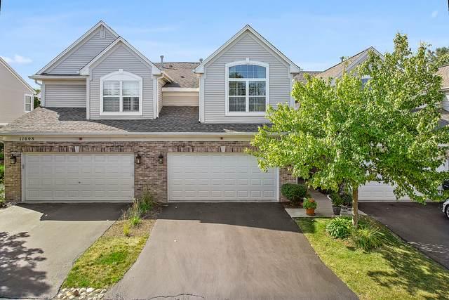 11010 W 72nd Street, Indian Head Park, IL 60525 (MLS #10840590) :: John Lyons Real Estate