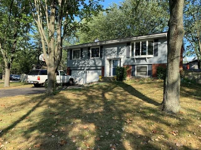 2S151 Lloyd Avenue, Lombard, IL 60148 (MLS #10840866) :: Jacqui Miller Homes