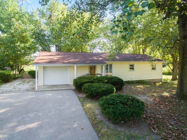 4221 Anderson Drive - Photo 1
