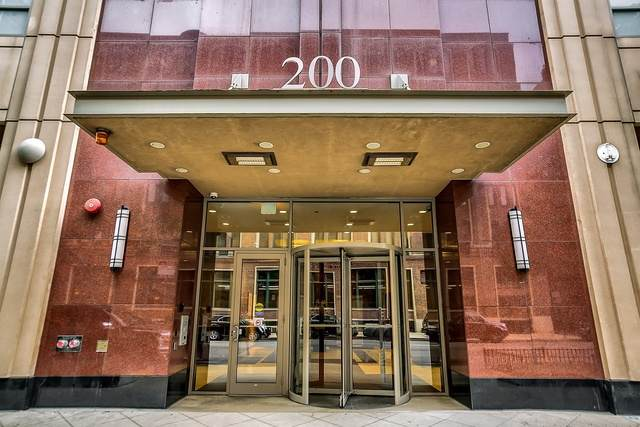200 Jefferson Street - Photo 1