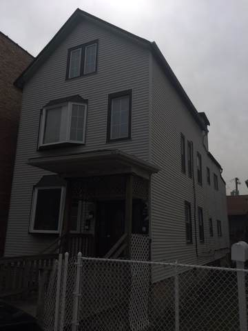2470 Clybourn Avenue - Photo 1