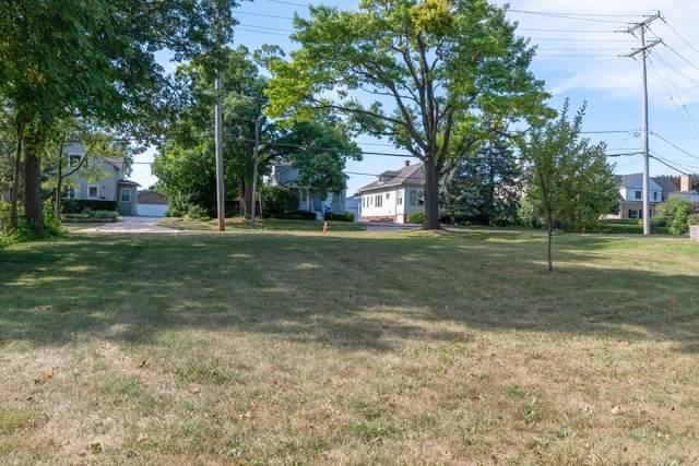 130 Prairie Avenue - Photo 1