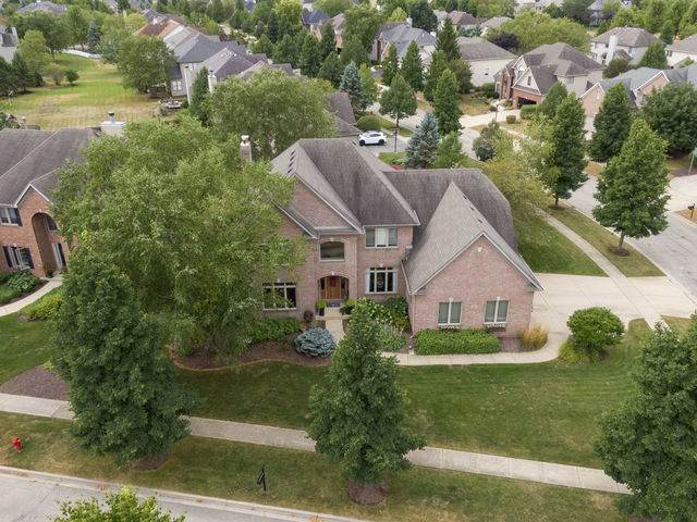 656 Waterside Drive, South Elgin, IL 60177 (MLS #10841446) :: John Lyons Real Estate