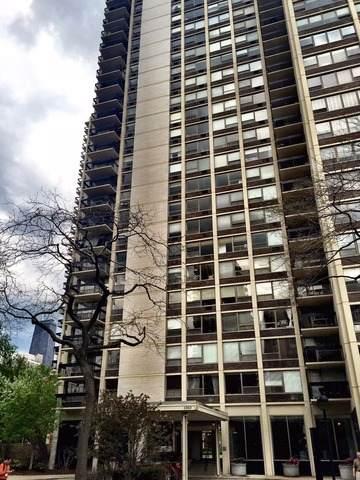 1360 Sandburg Terrace - Photo 1