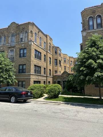 4260 Irving Park Road - Photo 1