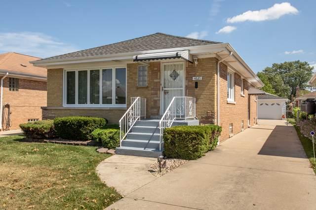 4621 Osage Avenue - Photo 1