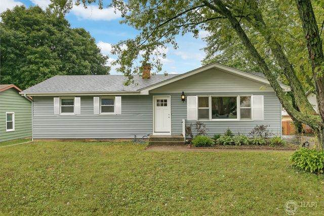 3213 W Kinley Boulevard, Mchenry, IL 60050 (MLS #10842125) :: BN Homes Group