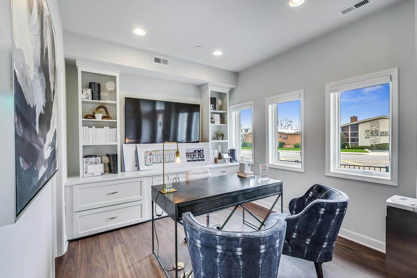 1261 Shermer Road, Northbrook, IL 60062 (MLS #10842177) :: Littlefield Group