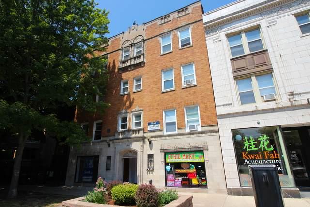 1210 Granville Avenue - Photo 1