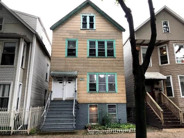 1738 Roscoe Street - Photo 1