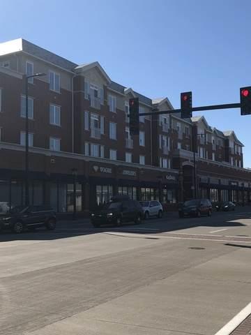 625 Deerfield Road - Photo 1