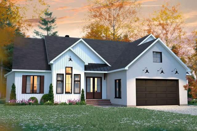 3959 - Lot 1 Fairview Avenue - Photo 1