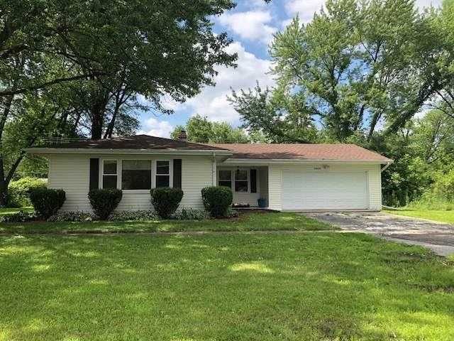 22W262 Rt 53, Glen Ellyn, IL 60137 (MLS #10843041) :: Property Consultants Realty