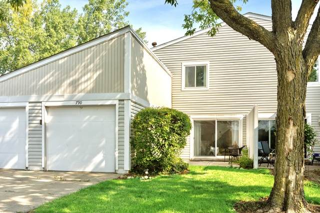 790 Coventry Place - Photo 1