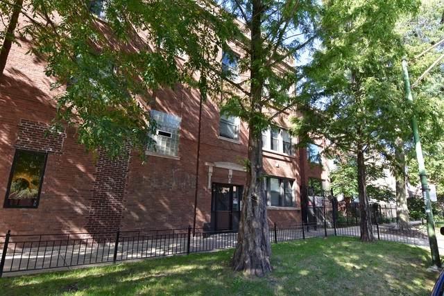 4406 Wolcott Avenue - Photo 1