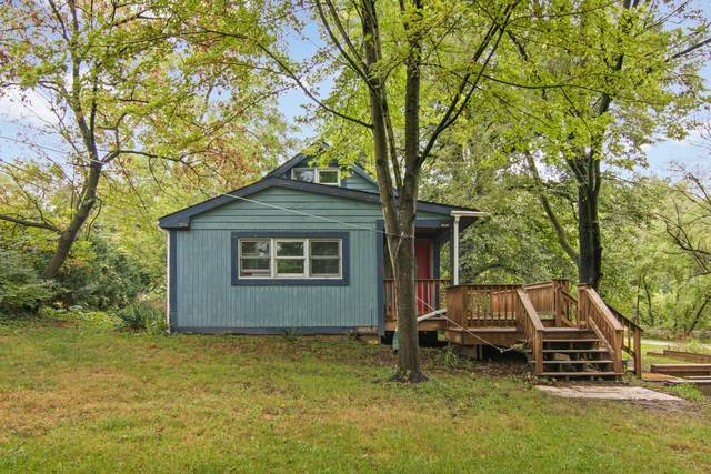 209 E Main Street Road, Cary, IL 60013 (MLS #10843315) :: Property Consultants Realty