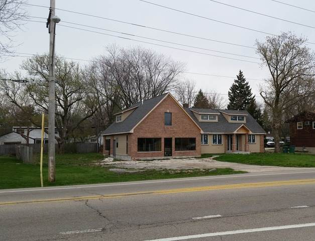 618 Barron Boulevard - Photo 1