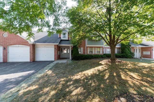 2443 Raleigh Court - Photo 1