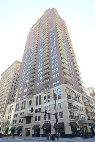 41 8TH Street - Photo 1
