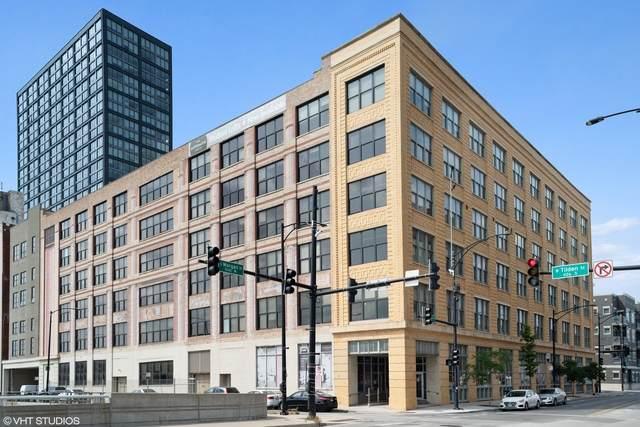 410 Morgan Street - Photo 1