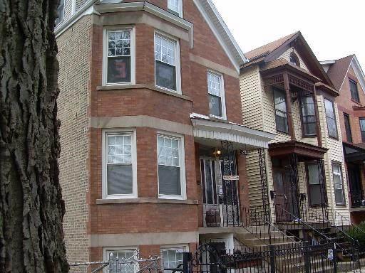 2714 Marshfield Avenue - Photo 1