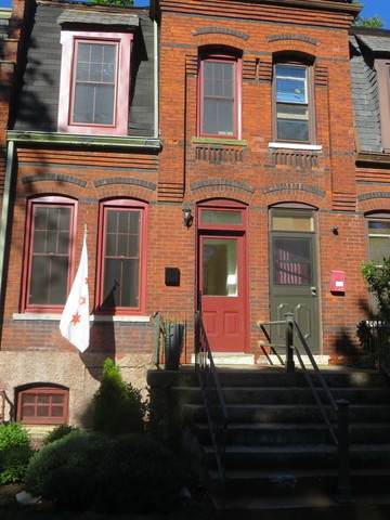 11256 S Champlain Avenue, Chicago, IL 60628 (MLS #10846451) :: John Lyons Real Estate