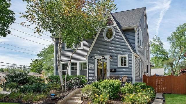 102 N 3rd Avenue, Villa Park, IL 60181 (MLS #10846738) :: Property Consultants Realty