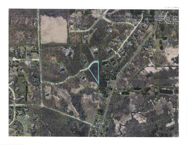 3911 Carlisle Drive, Prairie Grove, IL 60012 (MLS #10847598) :: Lewke Partners