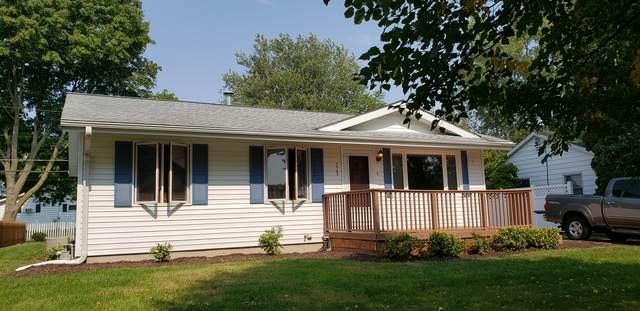 223 River Drive, Dekalb, IL 60115 (MLS #10847861) :: BN Homes Group