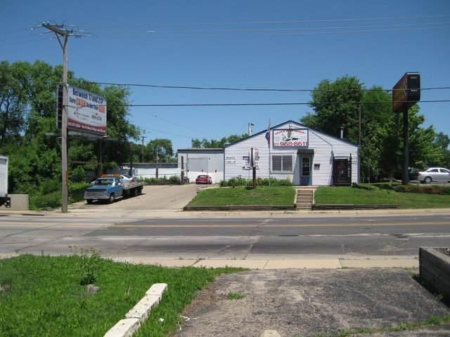 3115 Auburn Street - Photo 1