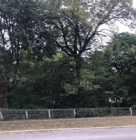 1530 Clinton Avenue - Photo 1