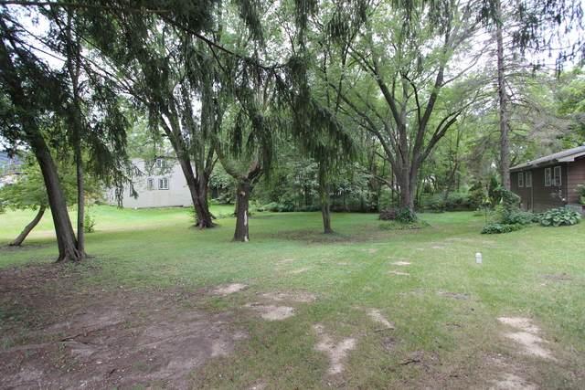 24004 N Overhill Drive, Lake Zurich, IL 60047 (MLS #10848536) :: Janet Jurich