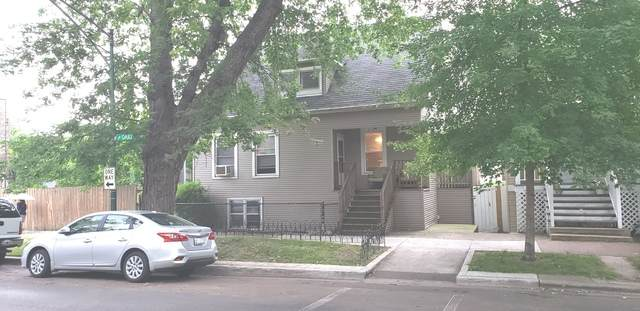3128 Oakley Avenue - Photo 1