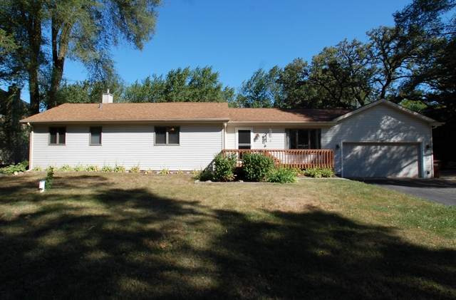 1818 W Kerry Lane, Mchenry, IL 60050 (MLS #10848743) :: Property Consultants Realty