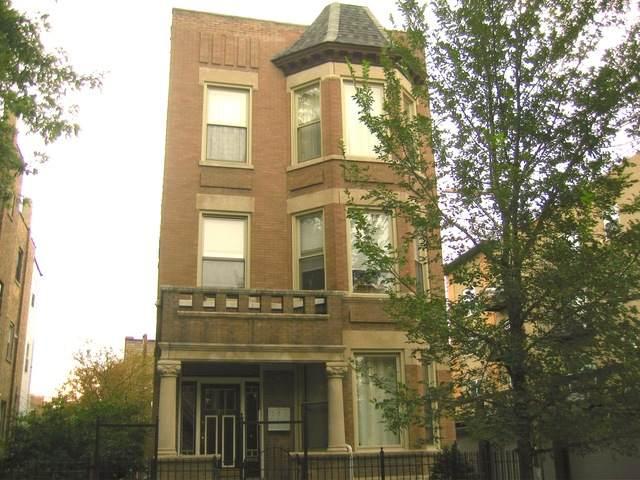 1915 Fairfield Avenue - Photo 1