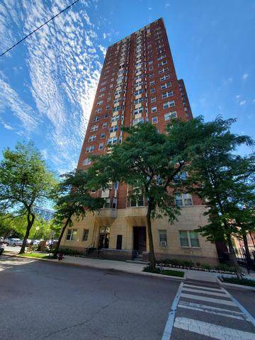 5000 Cornell Avenue - Photo 1