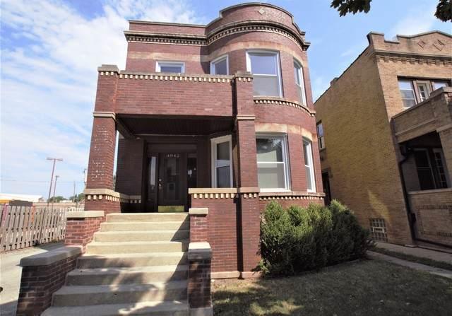 4942 Hutchinson Street - Photo 1