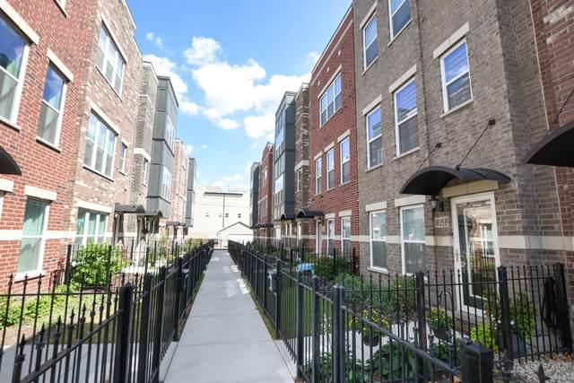 3615 Morgan Street - Photo 1