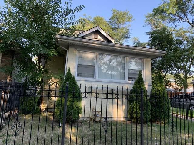 6301 Maplewood Avenue - Photo 1