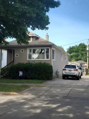 11202 Sawyer Avenue - Photo 1
