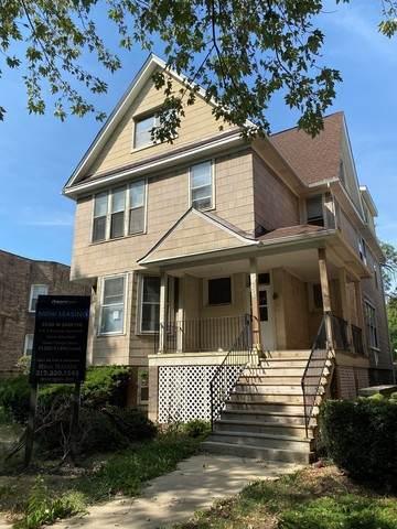 5240 Sawyer Avenue - Photo 1