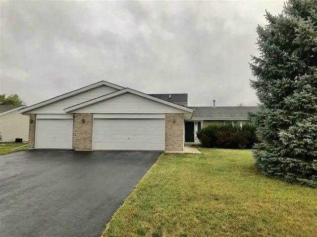 10915 Borage Trail, Roscoe, IL 61073 (MLS #10850371) :: Property Consultants Realty