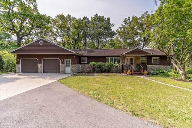 18259 4H Park Road, Pontiac, IL 61764 (MLS #10850543) :: BN Homes Group