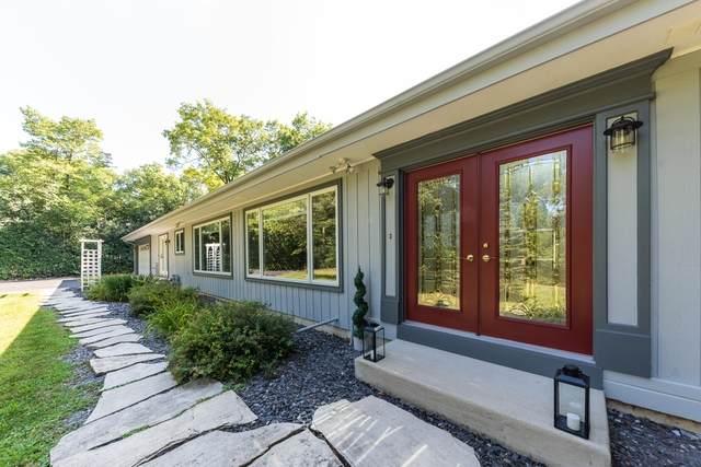 471 Lakepoint Drive, Barrington, IL 60010 (MLS #10851099) :: John Lyons Real Estate
